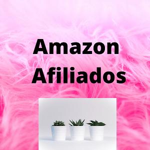 Sistema de afiliados Amazon