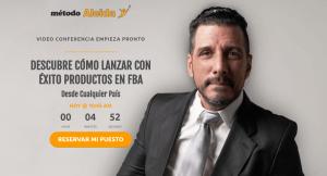 Vender tu propia marca en FBA Amazon
